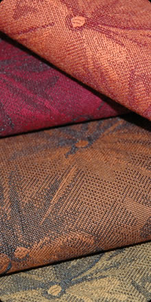 Upholstery Fabric References Wholesale Furniture Upholstery Fabric